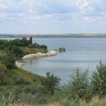 Гидрологи: Уровень воды в реке Прут поднимется на участке Костешты-Унгены примерно на два метра