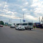 В результате аварии на трассе Тирасполь-Парканы пострадали 3 человека