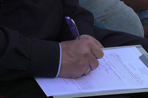40 краж, убийство, грабежи и другие правонарушения зарегистрировали на прошлой неделе в Приднестровье
