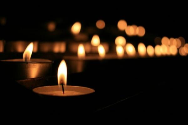 Додон выразил соболезнования в связи с трагедией в Шереметьево