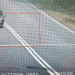 За превышение скорости оштрафовано более 120 водителей
