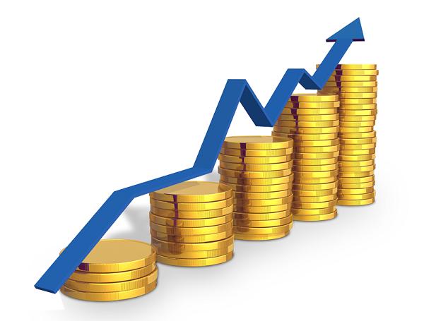 Эксперты: Рост цен – сговор, выгодный правительству