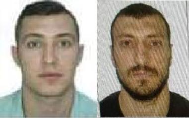 В Кишинёве шестеро мужчин изнасиловали двух девушек и сбросили с балкона одну из них: двоих подозреваемых объявили в розыск