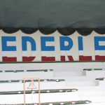 В Чадыр-Лунге сегодня отмечают национальный праздник Hederlez-2019