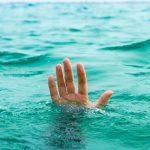 Советы спасателей: как избежать утопления и что делать в кризисной ситуации