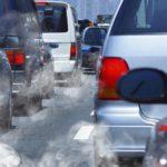 Экологи волнуются: жители столицы дышат всё более грязным воздухом