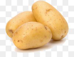 Почему так сильно подорожал картофель?