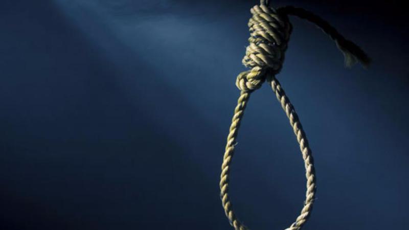 Житель Дрокии покончил с собой из-за долгов