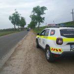 Второй день Радоницы: НИП сообщает о ситуации вблизи кладбищ