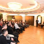 В Кишиневе открылся Международный шахматный турнир памяти Вячеслава Чебаненко (ФОТО, ВИДЕО)
