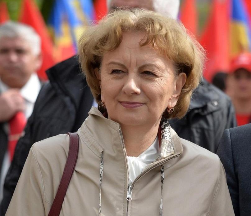 Гречаный: Поддержка семьи должна стать основой государственной политики нашей страны!