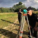 В Штефан-Водском районе есть угроза наводнения: ГИЧС создал кризисную ячейку (ФОТО)