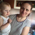 Внимание, пропала мать с ребёнком: родные просят помощи в поисках