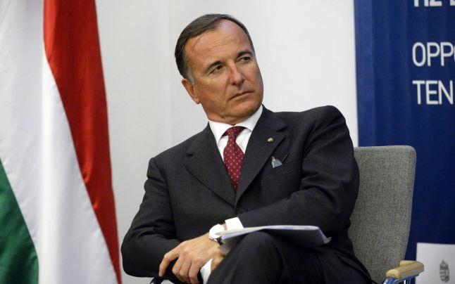 Специальный представитель ОБСЕ посетит Кишинёв и Тирасполь