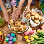 В праздники граждан призывают не употреблять скоропортящиеся продукты на улице