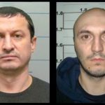 В Перми двое молдаван украли у пенсионерки сумку с миллионами