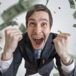 Считаем деньги: сколько в Молдове официальных миллионеров?