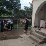Несчастный случай: в Бендерах женщина упала в колодец и погибла