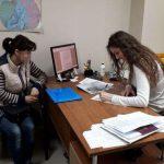 На Украине задержали молдаванина, уклонявшегося от выезда из страны