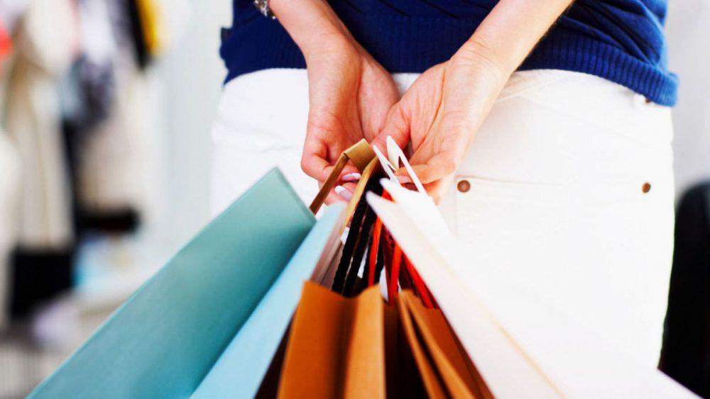 Покупателю на заметку: какие товары нельзя обменять или вернуть в магазин