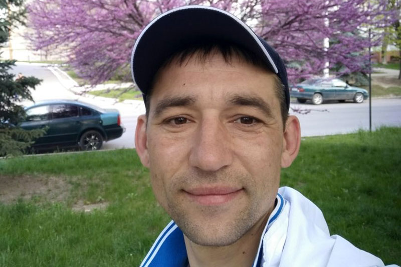 В Приднестровье без вести пропал мужчина