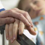 Ситуация с корью: с начала года зарегистрировано более 15 случаев заболевания