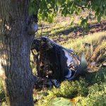 В жутком ДТП в Хынчештах погиб 18-летний парень