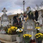Уровень смертности в Молдове растёт. Эксперты назвали основные причины