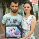 Няня, убившая в Израиле дочь молдавских мигрантов: прокуроры настаивают на строгом приговоре
