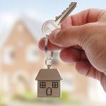 С начала года налоговая выявила более 2 000 владельцев квартир, незаконно сдававших их в аренду