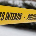 Трагедия в Ниспоренах: 12-летний подросток забил до смерти мужчину