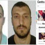 Шокирующие детали изнасилования двух девушек в Кишинёве: один из подозреваемых – бывший боец ММА