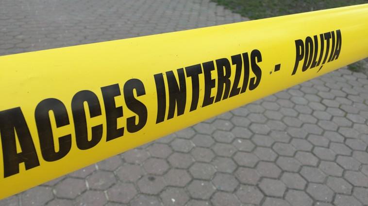Трагедия в Кантемире: 16-летняя девушка повесилась в саду