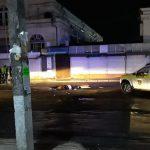 Трагедия на центральном автовокзале: женщину сбили насмерть