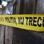 Трагедия в Калараше: парень, уже пытавшийся ранее совершить суицид, повесился на чердаке