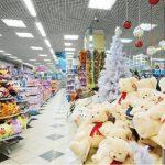 Что значит символ СЕ и с чем его можно спутать: Агентство по защите прав потребителей даёт советы по выбору игрушек