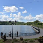 С 1 июня в Кишинёве начнут работу киоски с мороженым и напитками