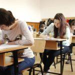 БАК: у выпускников появится платная попытка пересдачи, но когда именно - пока не известно