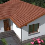 Молдаване всё чаще приобретают жильё в сельской местности
