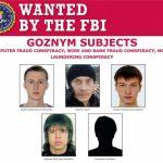 Кража на 100 миллионов долларов: правоохранители задержали группу хакеров, среди которых – молдаванин