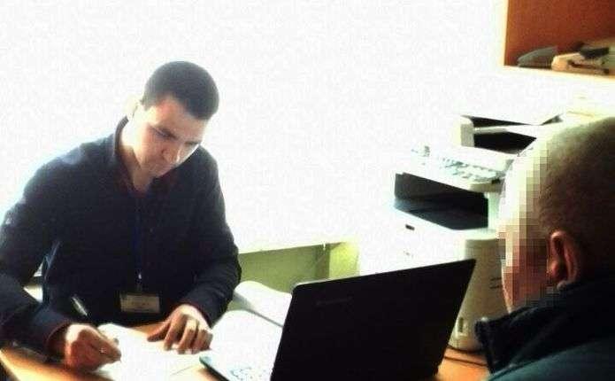На Буковине оштрафовали двоих граждан Молдовы