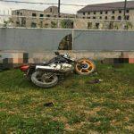 Два человека погибли на месте в страшной аварии в Чимишлии