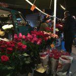 """Выстрелы на Буюканах: пьяный покупатель """"выяснял отношения"""" с продавцом цветов"""
