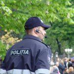 Марширующих представителей ЛГБТ полиция намерена взять под усиленную охрану