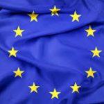 Официальная реакция: Вследствие принятых сегодня парламентом решений ЕС призывает к спокойствию и диалогу в Молдове