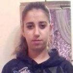 В России разыскивают без вести пропавшую несовершеннолетнюю девушку из Молдовы