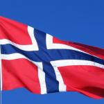 Норвегия также признала новую власть в РМ