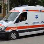 Более 4 тысяч пациентов обратились за скорой медицинской помощью за последние двое суток