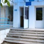 В столичной больнице скончался младенец: родители обвиняют врачей в халатности (ВИДЕО)