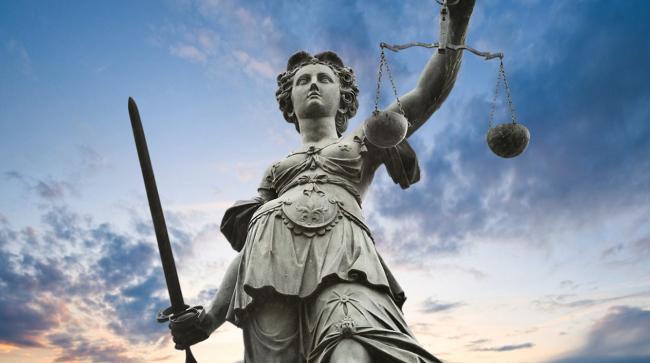 Декларация бывших председателей КС и судей: Последние решения Суда противоречат положениям Конституции